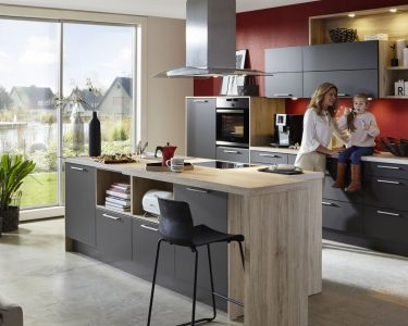 Kleine Einbauküche Küche Kleine Einbauküche Verkaufen Kleine Einbauküche Mit Herd Kleine Einbauküche Otto Kleine Einbauküche Mit Spülmaschine