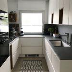 Kleine Einbauküche Verkaufen Kleine Einbauküche Planen Einbauküche Für Kleine Küche Kleine Einbauküche Otto Küche Kleine Einbauküche