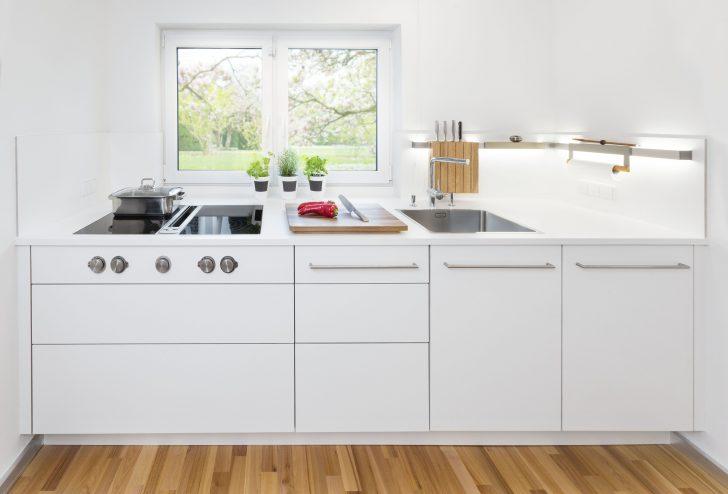 Medium Size of Kleine Einbauküche Verkaufen Kleine Einbauküche Roller Kleine Einbauküche Kosten Kleine Einbauküche Mit Waschmaschine Küche Kleine Einbauküche