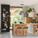 Kleine Einbauküche Verkaufen Kleine Einbauküche U Form Suche Kleine Einbauküche Kleine Einbauküche Ebay Küche Kleine Einbauküche