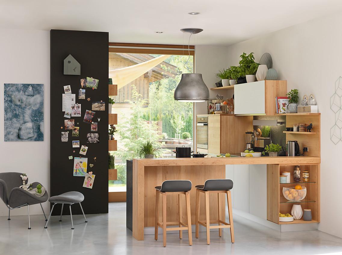 Full Size of Kleine Einbauküche Verkaufen Kleine Einbauküche U Form Suche Kleine Einbauküche Kleine Einbauküche Ebay Küche Kleine Einbauküche