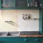 Kleine Einbauküche Küche Kleine Einbauküche Verkaufen Kleine Wohnung Mit Einbauküche Kleine Küche Einbauküche Was Kostet Eine Kleine Einbauküche