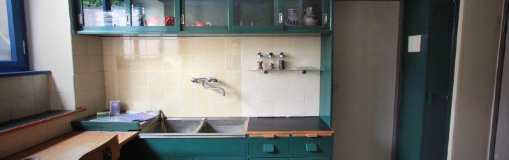 Medium Size of Kleine Einbauküche Verkaufen Kleine Wohnung Mit Einbauküche Kleine Küche Einbauküche Was Kostet Eine Kleine Einbauküche Küche Kleine Einbauküche