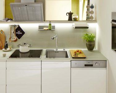 Kleine Einbauküche Küche Kleine Einbauküchen Billig Kleine Einbauküche Ikea Kleine Einbauküche Mit Spülmaschine Kleine Einbauküche Mit Kühlschrank