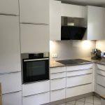 Kleine Einbauküchen Billig Kleine Einbauküche Kaufen Kleine Einbauküche über Eck Kleine Einbauküche U Form Küche Kleine Einbauküche