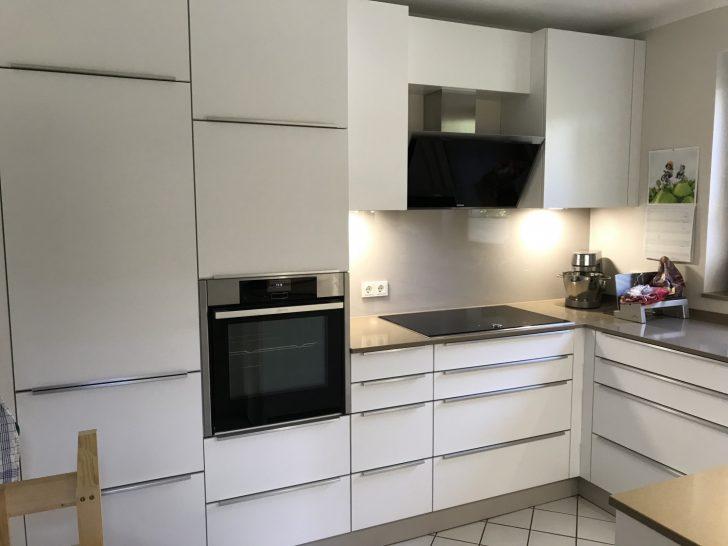 Medium Size of Kleine Einbauküchen Billig Kleine Einbauküche Kaufen Kleine Einbauküche über Eck Kleine Einbauküche U Form Küche Kleine Einbauküche