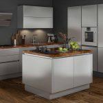 Kleine Einbauküchen Billig Kleine Einbauküche Mit Tresen Was Kostet Eine Kleine Einbauküche Kleine Einbauküche Mit Spülmaschine Küche Kleine Einbauküche
