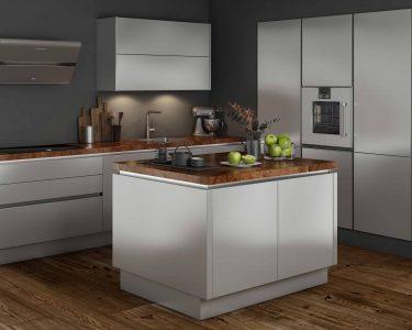Kleine Einbauküche Küche Kleine Einbauküchen Billig Kleine Einbauküche Mit Tresen Was Kostet Eine Kleine Einbauküche Kleine Einbauküche Mit Spülmaschine