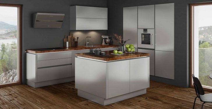 Medium Size of Kleine Einbauküchen Billig Kleine Einbauküche Mit Tresen Was Kostet Eine Kleine Einbauküche Kleine Einbauküche Mit Spülmaschine Küche Kleine Einbauküche