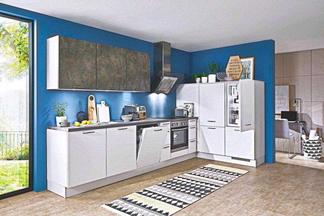 Large Size of Kleine Einbauküchen Billig Kleine Einbauküche Verkaufen Kleine Einbauküche über Eck Kleine Einbauküche Mit Kühlschrank Küche Kleine Einbauküche