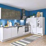Kleine Einbauküchen Billig Kleine Einbauküche Verkaufen Kleine Einbauküche über Eck Kleine Einbauküche Mit Kühlschrank Küche Kleine Einbauküche