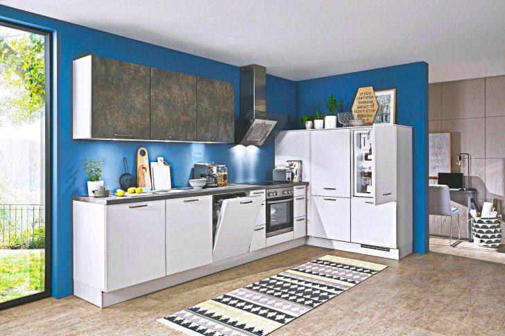 Medium Size of Kleine Einbauküchen Billig Kleine Einbauküche Verkaufen Kleine Einbauküche über Eck Kleine Einbauküche Mit Kühlschrank Küche Kleine Einbauküche