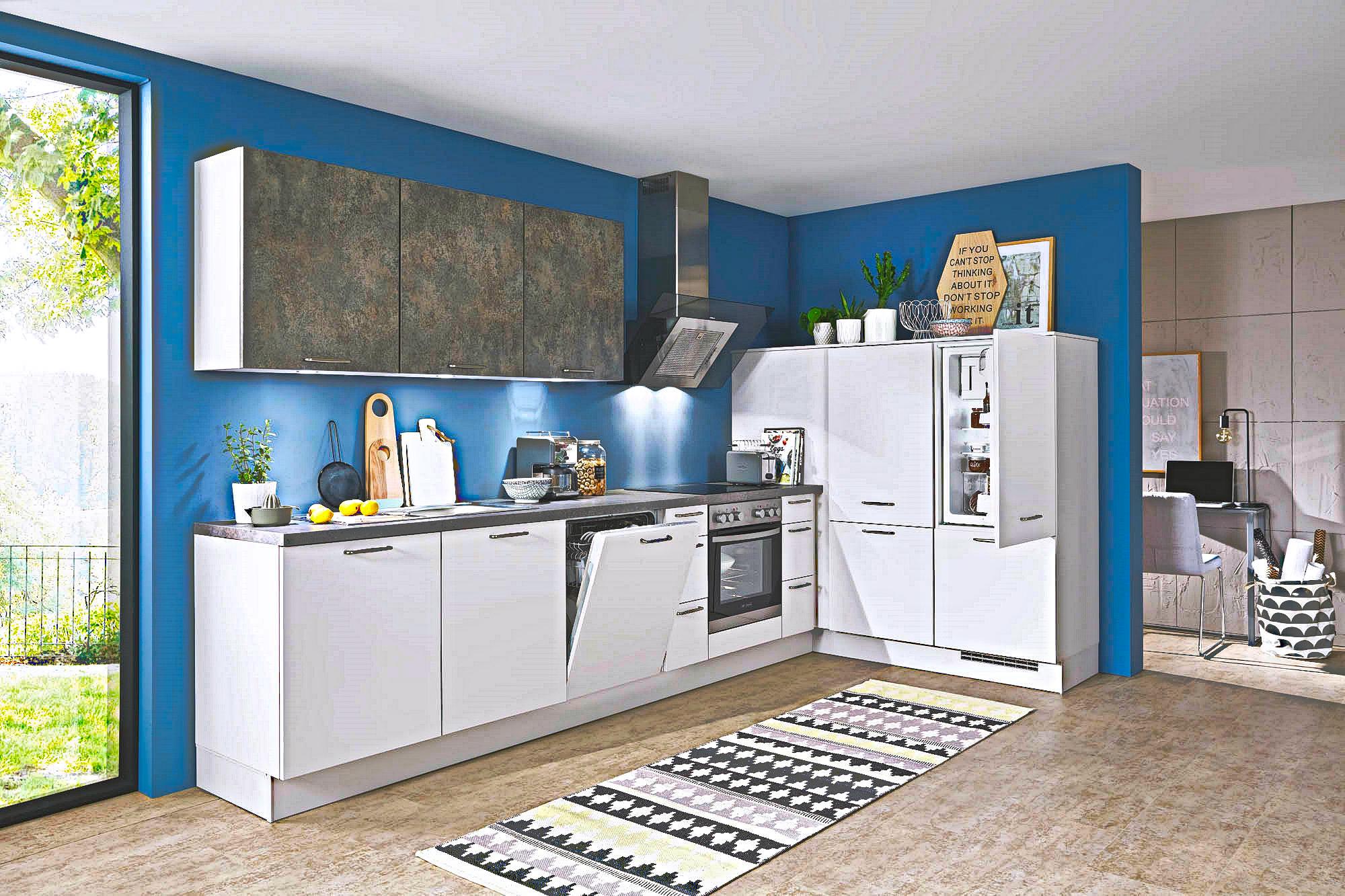 Full Size of Kleine Einbauküchen Billig Kleine Einbauküche Verkaufen Kleine Einbauküche über Eck Kleine Einbauküche Mit Kühlschrank Küche Kleine Einbauküche
