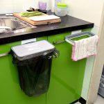 Kleine Küche Aufbewahrung Küche Aufbewahrung Hängend Kisten Küche Aufbewahrung Küche Aufbewahrung Edelstahl Küche Küche Aufbewahrung