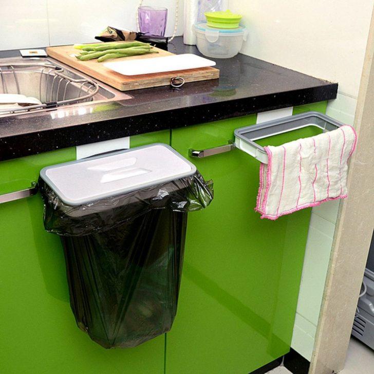 Medium Size of Kleine Küche Aufbewahrung Küche Aufbewahrung Hängend Kisten Küche Aufbewahrung Küche Aufbewahrung Edelstahl Küche Küche Aufbewahrung