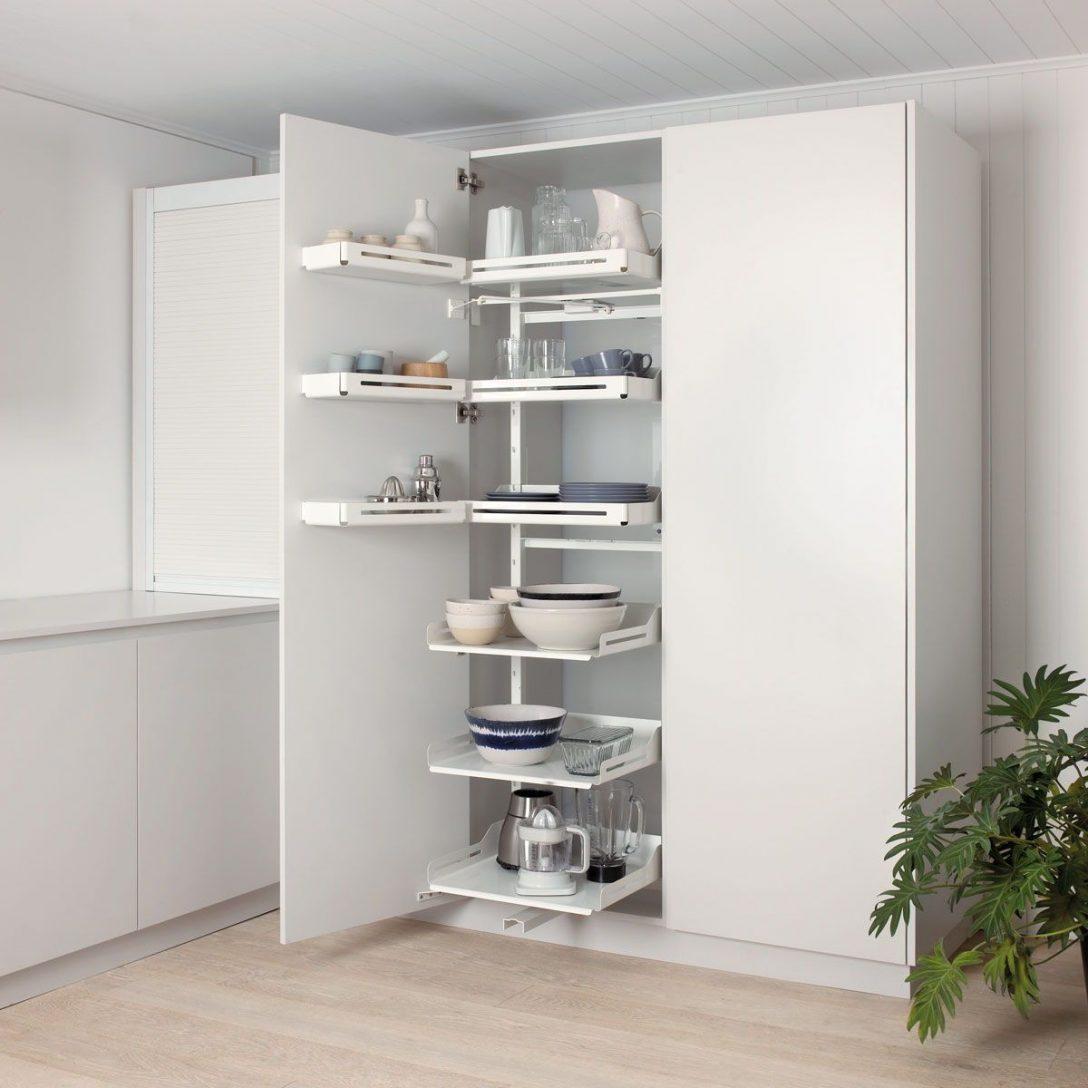Large Size of Kleine Küche Aufbewahrung Küche Aufbewahrung Ideen Ideen Kleine Küche Aufbewahrung Küche Aufbewahrung Edelstahl Küche Küche Aufbewahrung