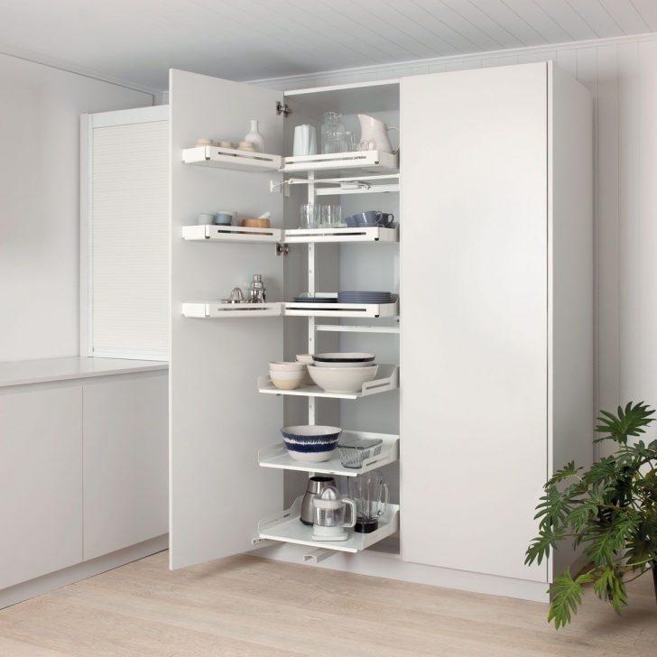 Medium Size of Kleine Küche Aufbewahrung Küche Aufbewahrung Ideen Ideen Kleine Küche Aufbewahrung Küche Aufbewahrung Edelstahl Küche Küche Aufbewahrung