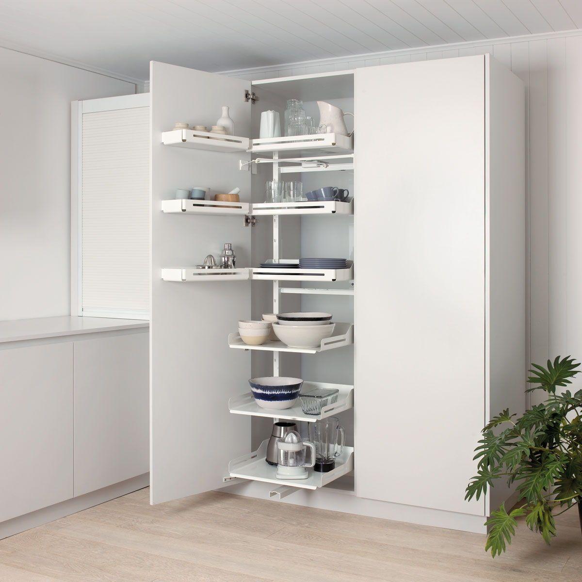 Full Size of Kleine Küche Aufbewahrung Küche Aufbewahrung Ideen Ideen Kleine Küche Aufbewahrung Küche Aufbewahrung Edelstahl Küche Küche Aufbewahrung