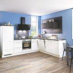 Kleine Einbauküche Küche Kleine Küche Einbauküche Kleine Einbauküche Ikea Kleine Einbauküche Mit Elektrogeräten Kleine Einbauküche L Form