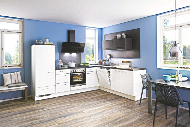 Medium Size of Kleine Küche Einbauküche Kleine Einbauküche Ikea Kleine Einbauküche Mit Elektrogeräten Kleine Einbauküche L Form Küche Kleine Einbauküche