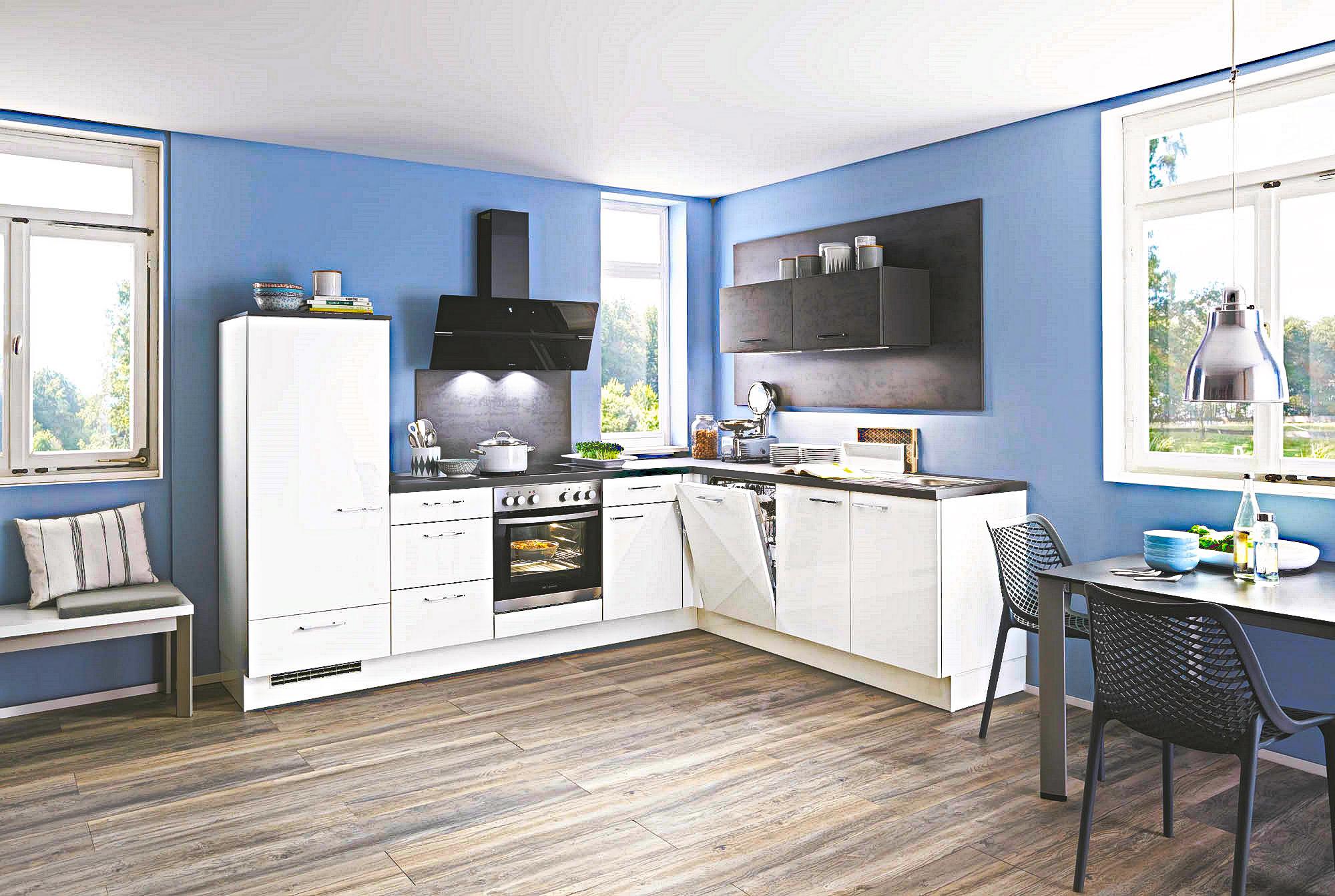 Full Size of Kleine Küche Einbauküche Kleine Einbauküche Ikea Kleine Einbauküche Mit Elektrogeräten Kleine Einbauküche L Form Küche Kleine Einbauküche