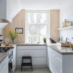 Kleine Küche Einbauküche Kleine Einbauküche Mit Kühlschrank Kleine Einbauküche Ikea Kleine Einbauküche U Form Küche Kleine Einbauküche