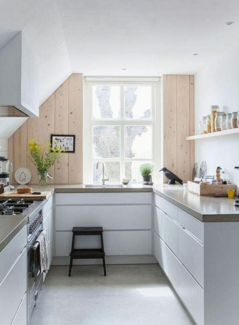 Full Size of Kleine Küche Einbauküche Kleine Einbauküche Mit Kühlschrank Kleine Einbauküche Ikea Kleine Einbauküche U Form Küche Kleine Einbauküche