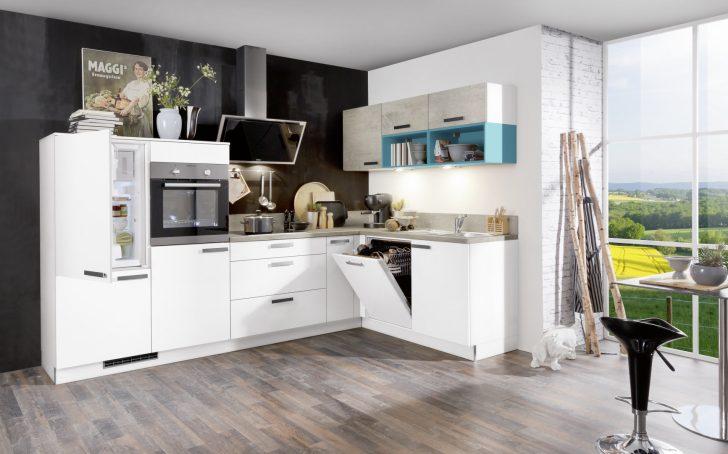 Medium Size of Kleine Küche Einbauküche Kleine Einbauküche Roller Suche Kleine Einbauküche Kleine Einbauküche Ikea Küche Kleine Einbauküche