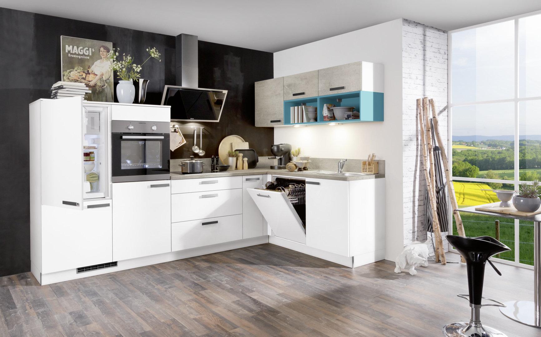 Full Size of Kleine Küche Einbauküche Kleine Einbauküche Roller Suche Kleine Einbauküche Kleine Einbauküche Ikea Küche Kleine Einbauküche