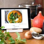 Kleine Küche Einrichten Pinterest Sehr Schmale Küche Einrichten Apothekerschrank Küche Einrichten Restaurant Küche Einrichten Kosten Küche Küche Einrichten