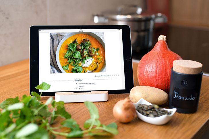 Medium Size of Kleine Küche Einrichten Pinterest Sehr Schmale Küche Einrichten Apothekerschrank Küche Einrichten Restaurant Küche Einrichten Kosten Küche Küche Einrichten