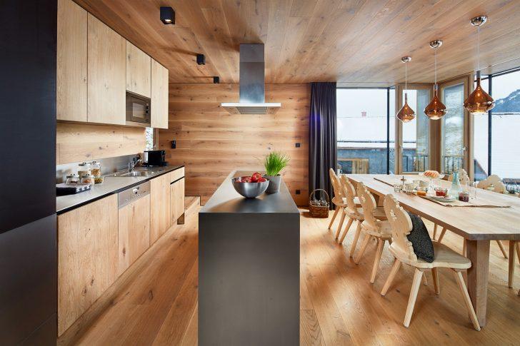 Medium Size of Kleine Küche Essplatz Ideen Esstisch Küche Ikea Küche Mit Essplatz Planen Essplatz Küche Gestalten Küche Essplatz Küche