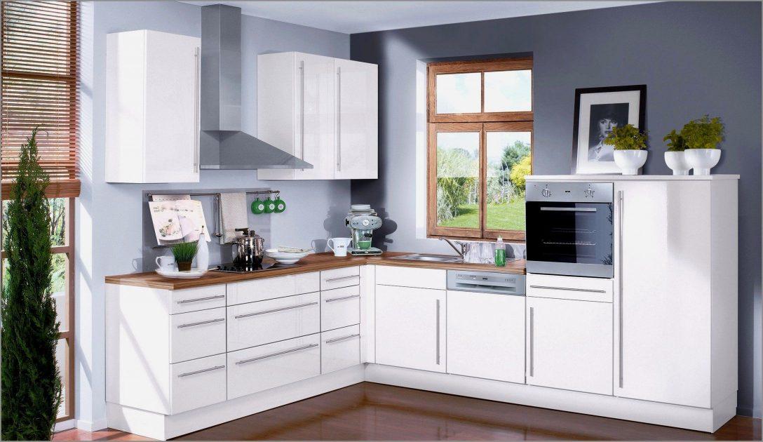 Large Size of Kleine Küche Günstig Kaufen Einbaugeräte Küche Günstig Kaufen Weiße Ware Küche Günstig Kaufen Küche Günstig Kaufen Hamburg Küche Küche Günstig Kaufen