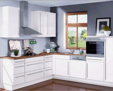Küche Günstig Kaufen Küche Kleine Küche Günstig Kaufen Einbaugeräte Küche Günstig Kaufen Weiße Ware Küche Günstig Kaufen Küche Günstig Kaufen Hamburg