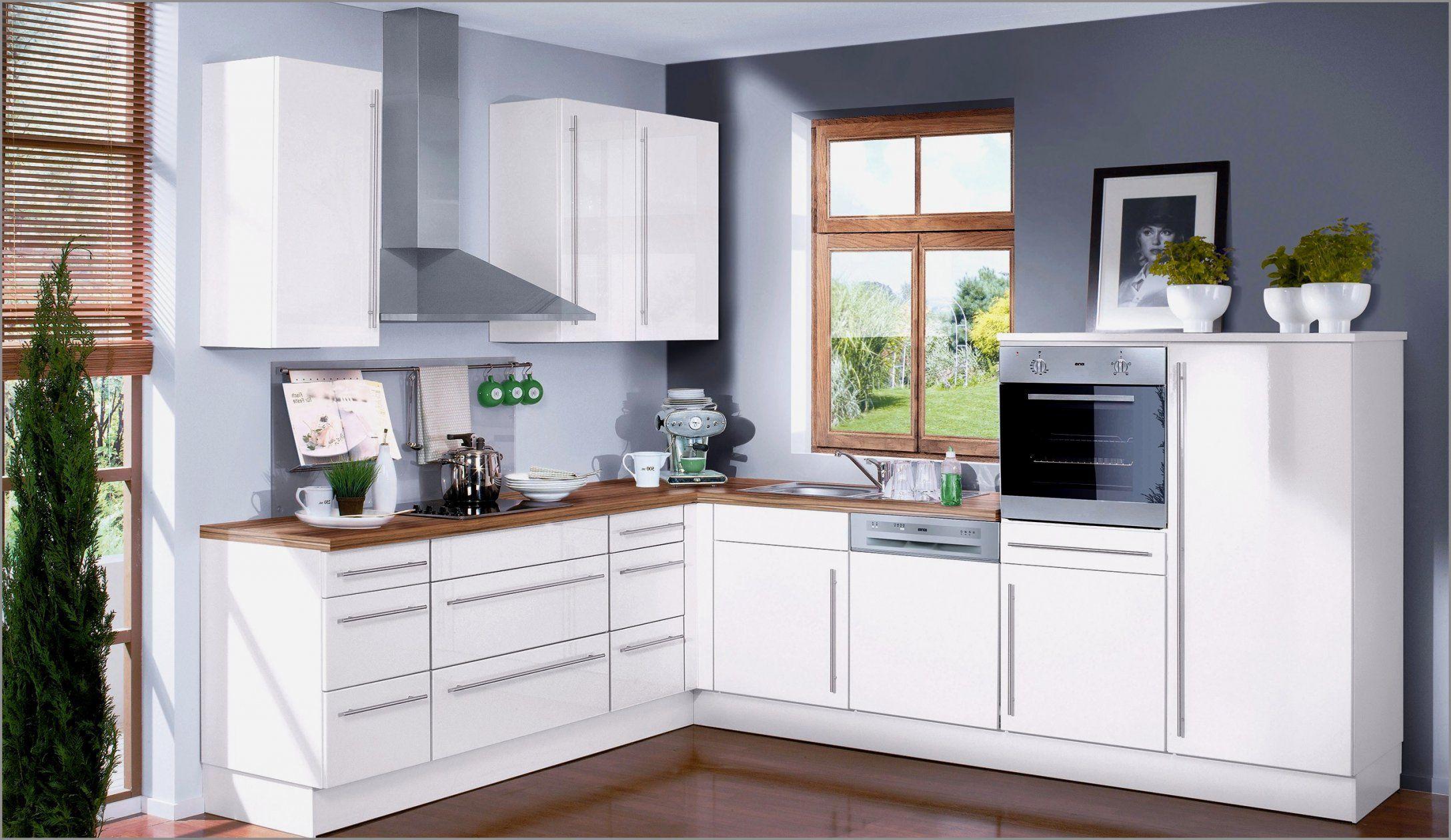 Full Size of Kleine Küche Günstig Kaufen Einbaugeräte Küche Günstig Kaufen Weiße Ware Küche Günstig Kaufen Küche Günstig Kaufen Hamburg Küche Küche Günstig Kaufen