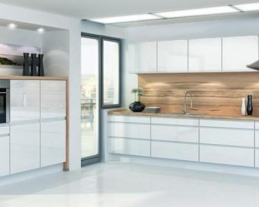 Küche Günstig Kaufen Küche Kleine Küche Günstig Kaufen Küche Günstig Kaufen Mit Elektrogeräten Küche Günstig Kaufen Gebraucht Küche Günstig Kaufen österreich