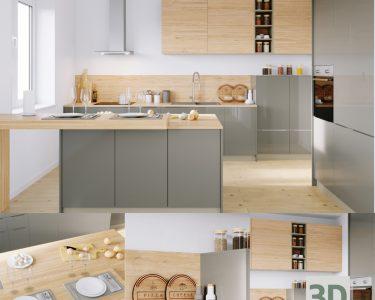 Küche Nolte Küche Kleine Küche Nolte Küche Nolte Ersatzteile Küche Nolte Planen Zubehör Küche Nolte