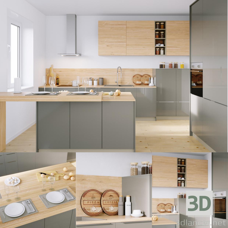 Full Size of Kleine Küche Nolte Küche Nolte Ersatzteile Küche Nolte Planen Zubehör Küche Nolte Küche Küche Nolte