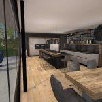 Kleine Küche Planen Tipps Günstige Küche Planen Nobilia Küche Planen Küche Planen Software Kostenlos Küche Küche Planen