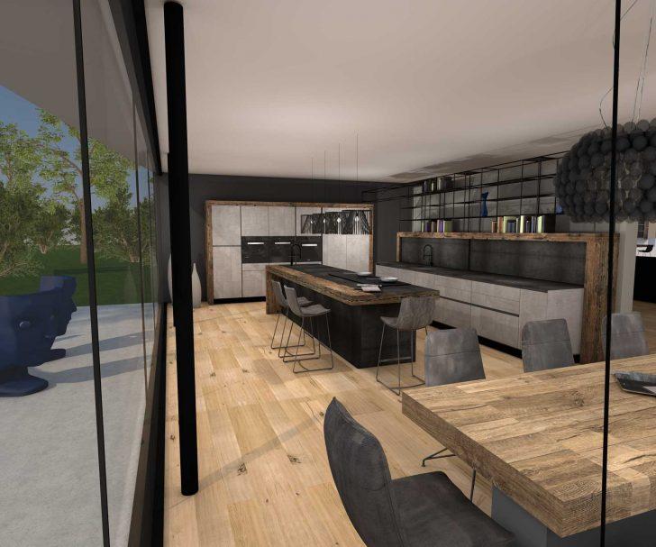 Medium Size of Kleine Küche Planen Tipps Günstige Küche Planen Nobilia Küche Planen Küche Planen Software Kostenlos Küche Küche Planen