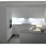 Küche U Form Küche Kleine Küche U Form Küche U Form Gebraucht Küche U Form Mit Tisch Küche U Form Dachschräge
