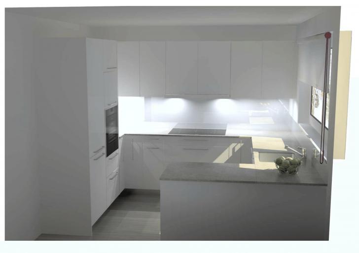 Medium Size of Kleine Küche U Form Küche U Form Gebraucht Küche U Form Mit Tisch Küche U Form Dachschräge Küche Küche U Form