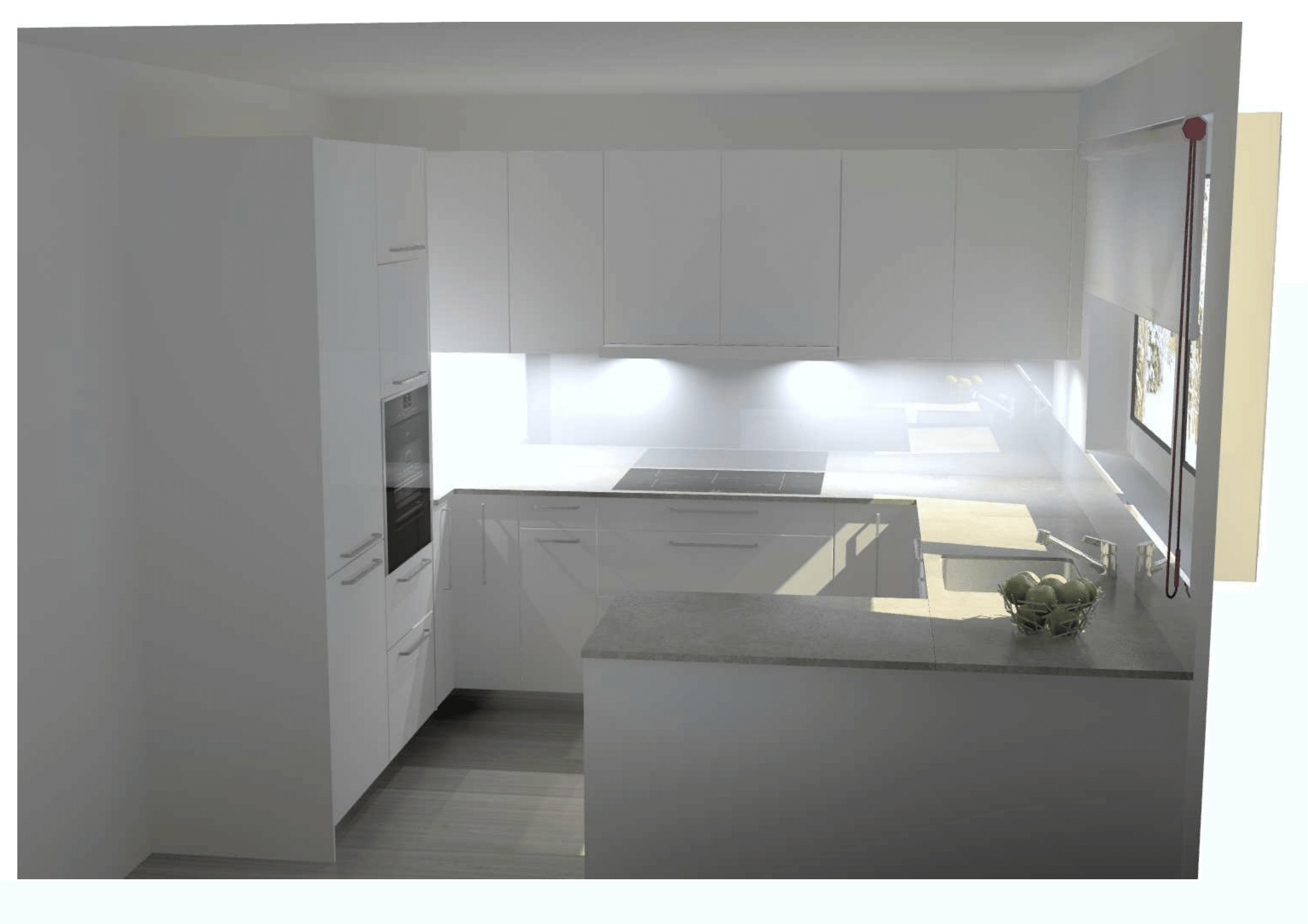 Full Size of Kleine Küche U Form Küche U Form Gebraucht Küche U Form Mit Tisch Küche U Form Dachschräge Küche Küche U Form