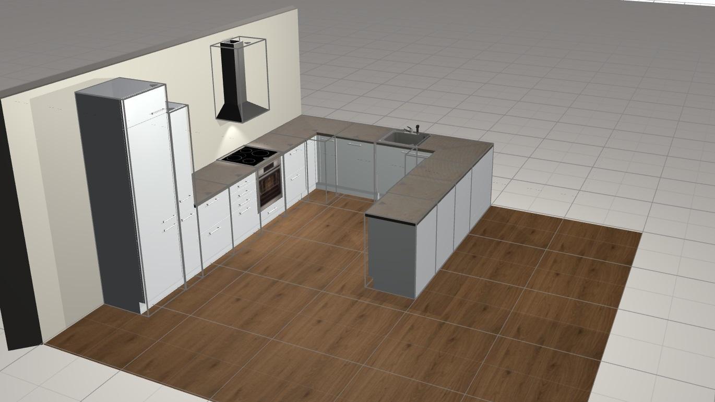 Full Size of Kleine Küche U Form Küche U Form Mit Fenster Ikea Küche U Form Küche U Form Geschlossen Küche Küche U Form