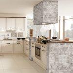 Kleine Küche U Form Küche U Form Mit Tisch Moderne Küche U Form Küche U Form Kleiner Raum Küche Küche U Form