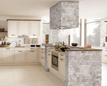 Küche U Form Küche Kleine Küche U Form Küche U Form Mit Tisch Moderne Küche U Form Küche U Form Kleiner Raum