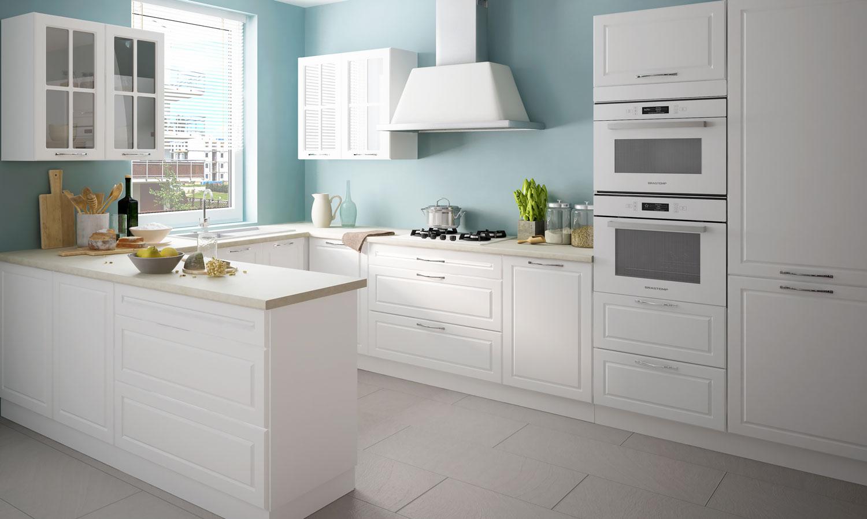 Full Size of Kleine Küche U Form Mit Fenster Sitzecke Küche U Form Küche U Form Gebraucht Kaufen Küche U Form Mit Tisch Küche Küche U Form