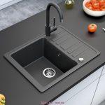 Küche Waschbecken Küche Kleine Küche Waschbecken Küche Waschbecken Keramik Erfahrungen Küche Waschbecken Abfluss Verstopft Küche Waschbecken Emaille