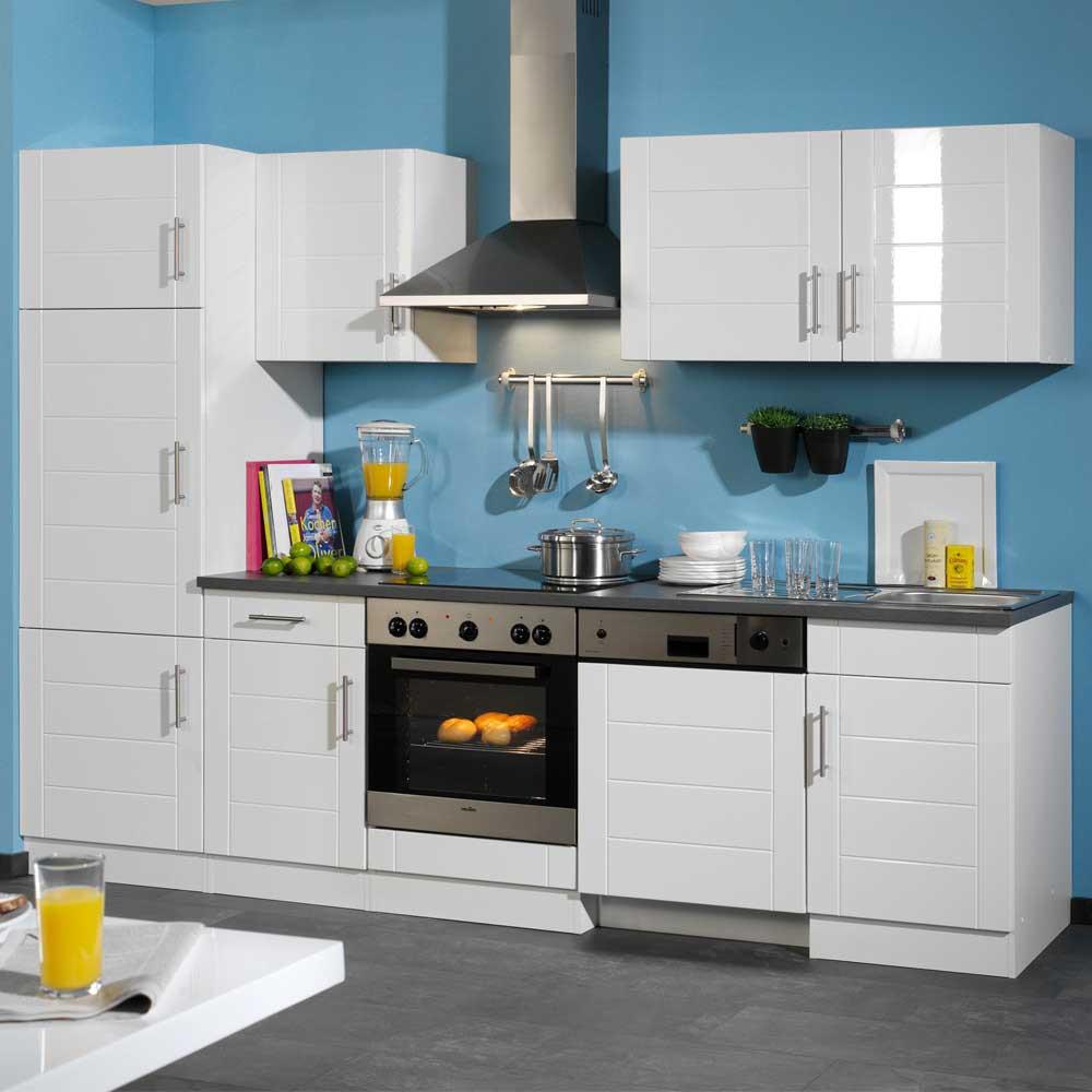 Full Size of Kleine Komplettküche Günstige Komplettküche Komplettküche Mit Geräten Respekta Küche Küchenzeile Küchenblock Einbauküche Komplettküche Weiß 320 Cm Küche Komplettküche