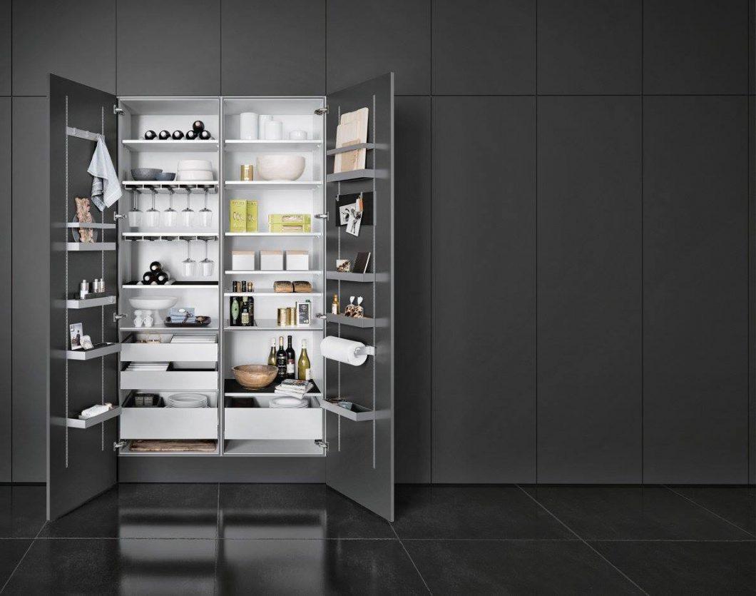 Kleine Komplettküche Komplettküche Angebot Komplettküche Mit Elektrogeräten Willhaben Komplettküche